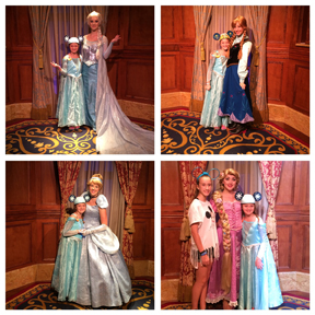 avery-with-princesses