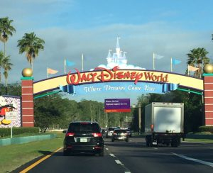 disney-entrance-copy