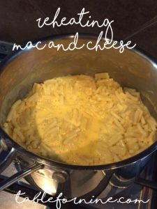 mac-and-cheese-copy