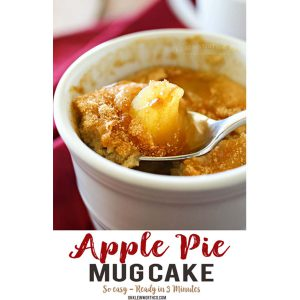applie-pie-mug-cake-copy