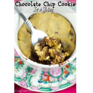 chocolate-chip-cookie-in-a-mug-copy